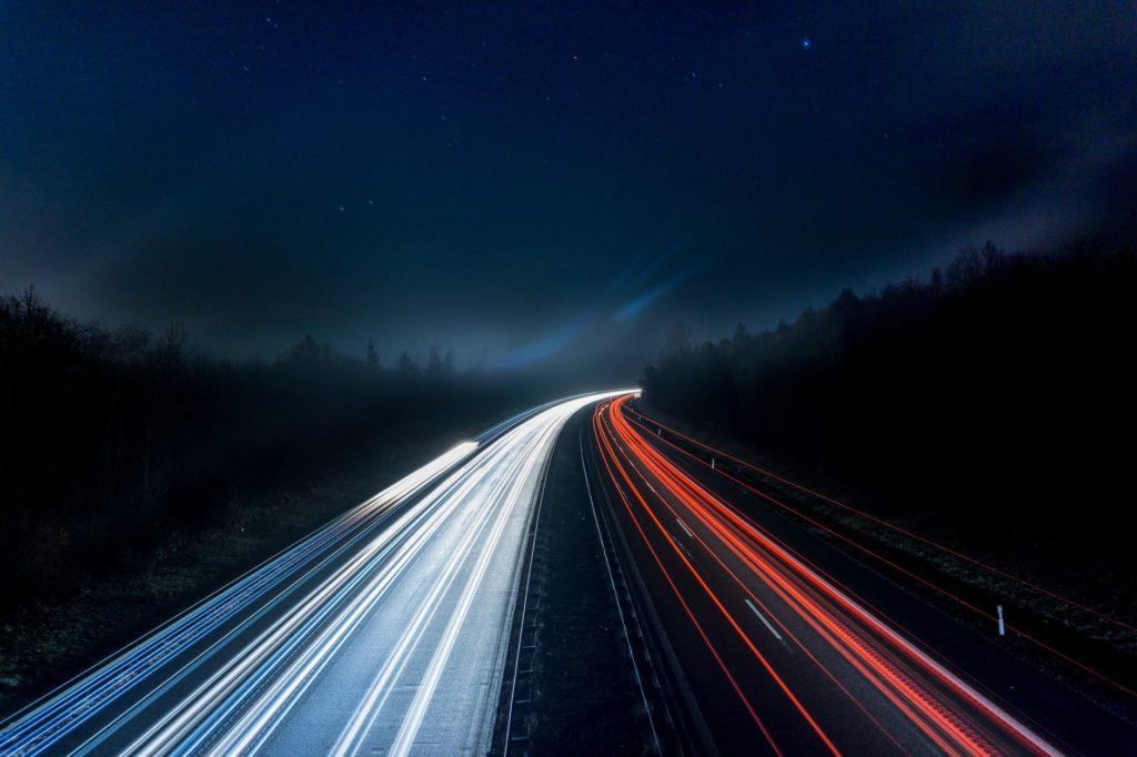 29 biler i verdens største elbiltest!